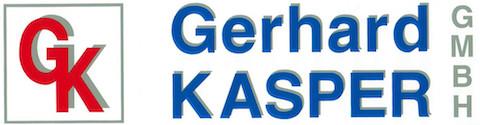 Straßenbau Gerhard Kasper